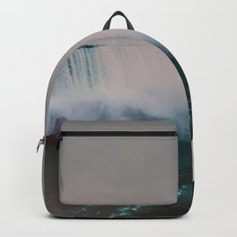 Niagara Falls Backpack