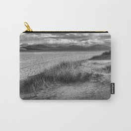 Horgabost, Isle of Harris Carry-All Pouch