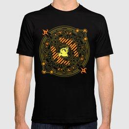 Ifrit fayth T-shirt
