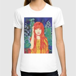 Silence T-shirt