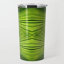 Palmetto Prism Travel Mug