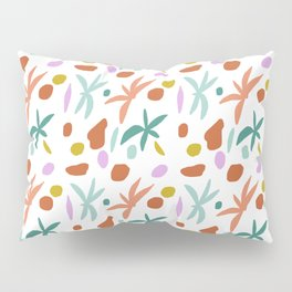 Riverwalk Pillow Sham