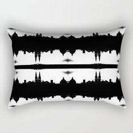 Arno DNA Rectangular Pillow
