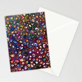 Zoshoku 2-XV Stationery Cards