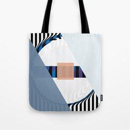 BeatleJuse Tote Bag