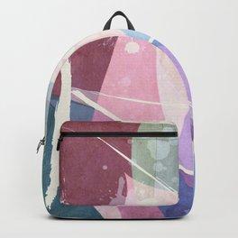 Auslegeware Backpack