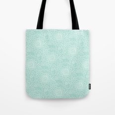 A Crowd of Mums Tote Bag