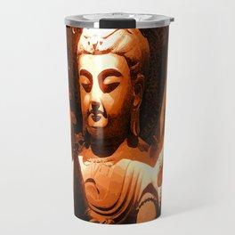 durga, indian goddess Travel Mug