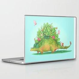 Stegoforest Laptop & iPad Skin