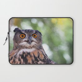 Hoot Laptop Sleeve