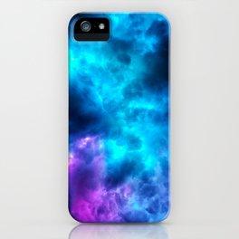 SONIC CREATIONS | Vol 114 | pt 3 iPhone Case
