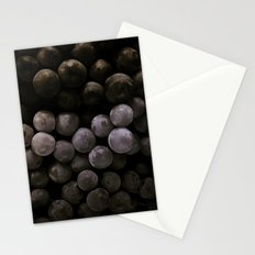 vineyard Stationery Cards