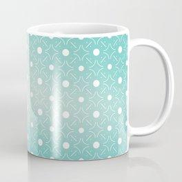 Summer Vibes Coffee Mug