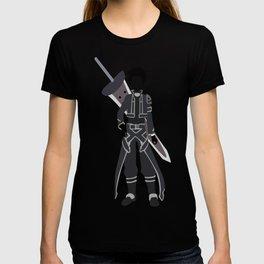 Kirito Alfheim T-shirt