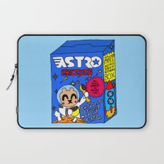 Cereal Laptop Sleeve