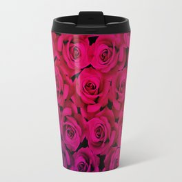 C13D everything rosy Travel Mug