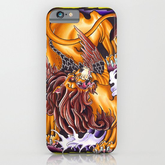 griffin iPhone & iPod Case
