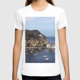 image-from-rawpixel-id-2221438-jpeg T-shirt