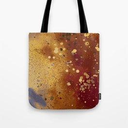 Spray Paint 2 V2 Tote Bag