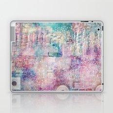 Short Circuit II Laptop & iPad Skin