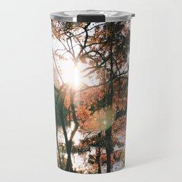 Central Park Travel Mug
