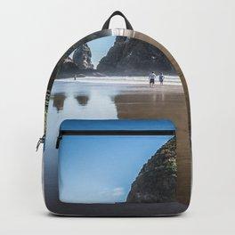 Haystack Rock Backpack