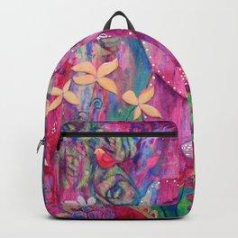 Euphoria Backpack