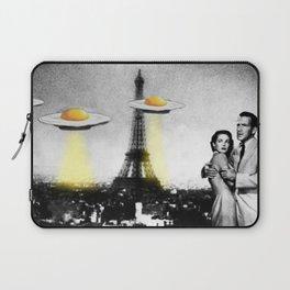 _PARIS Laptop Sleeve