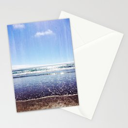 Avila Stationery Cards