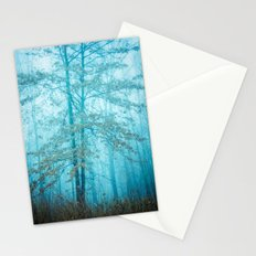Love Remains Stationery Cards