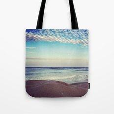 possibility Tote Bag