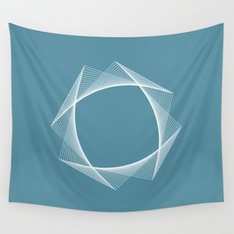 Array 2 Wall Tapestry