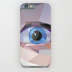I. iPhone 6s Slim Case