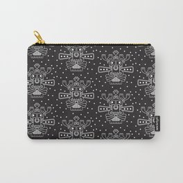 sweet totem Carry-All Pouch