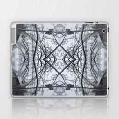 Winter2 Laptop & iPad Skin