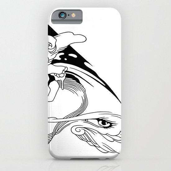 2 iPhone & iPod Case