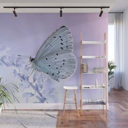 Butterfly 79 Wall Mural