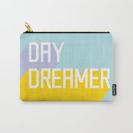 Day Dreamer Carry-All Pouch