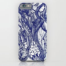 OCTOPUS Slim Case iPhone 6s