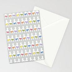 Boy Oh Boy Stationery Cards