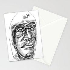 20170210 Stationery Cards