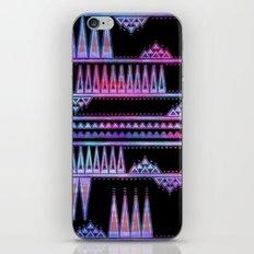 Bondi Tribal iPhone & iPod Skin
