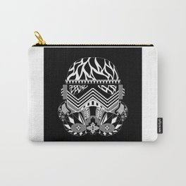 Mr. Trooper Carry-All Pouch