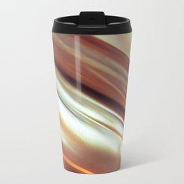 Jupiter Metal Travel Mug