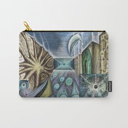 Gate Carry-All Pouch