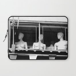 Bodies For Sale Laptop Sleeve