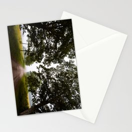 Inviting Trees Stationery Cards