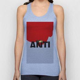 ANTi Unisex Tank Top