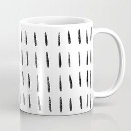 Coit Pattern 78 Coffee Mug