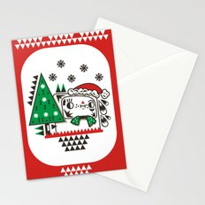 Dumi Stationery Cards